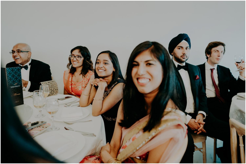 brighton alternative wedding photographer191.jpg