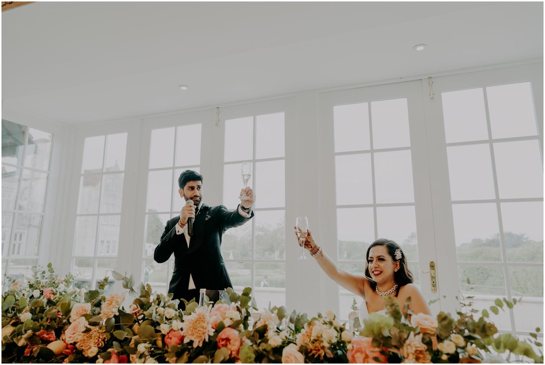 brighton alternative wedding photographer194.jpg