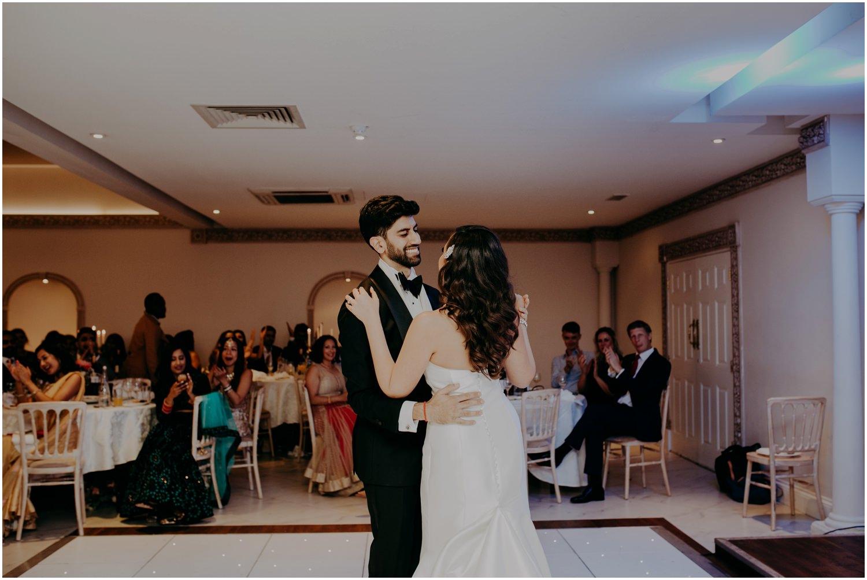 brighton alternative wedding photographer199.jpg