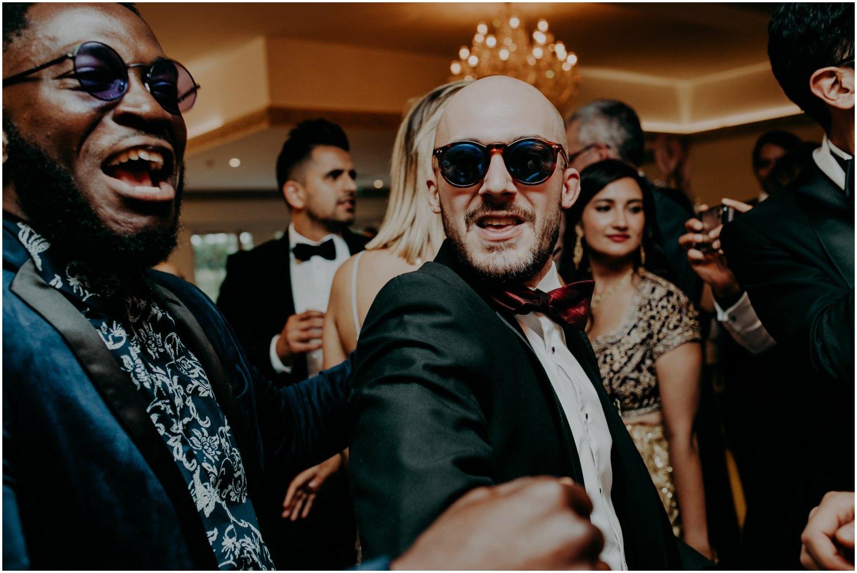 brighton alternative wedding photographer201.jpg
