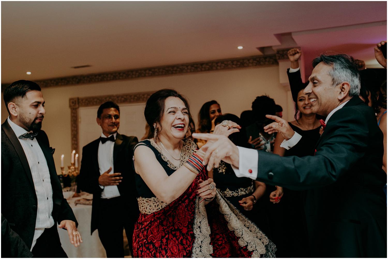 brighton alternative wedding photographer202.jpg