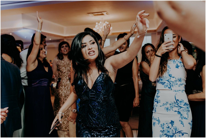 brighton alternative wedding photographer208.jpg