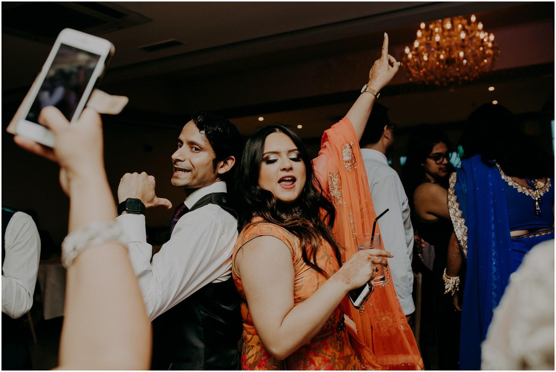 brighton alternative wedding photographer212.jpg