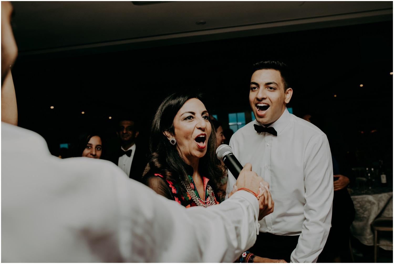 brighton alternative wedding photographer215.jpg