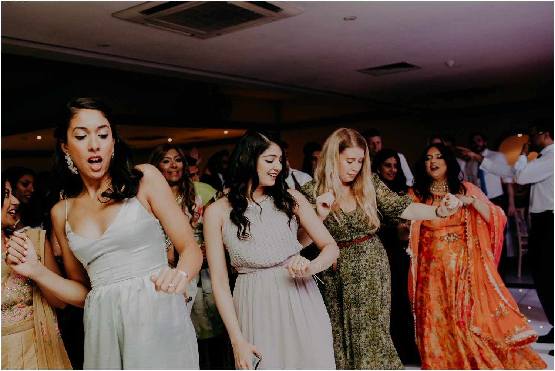 brighton alternative wedding photographer219.jpg