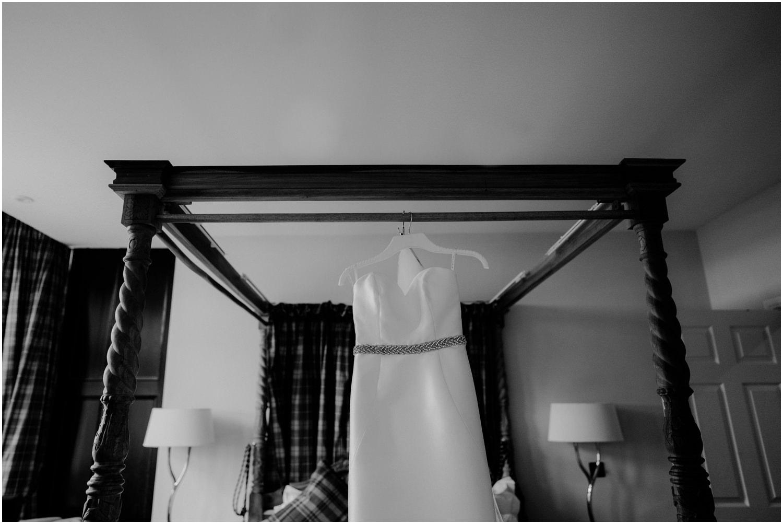brighton alternative wedding photographer1.jpg