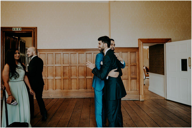 brighton alternative wedding photographer2.jpg