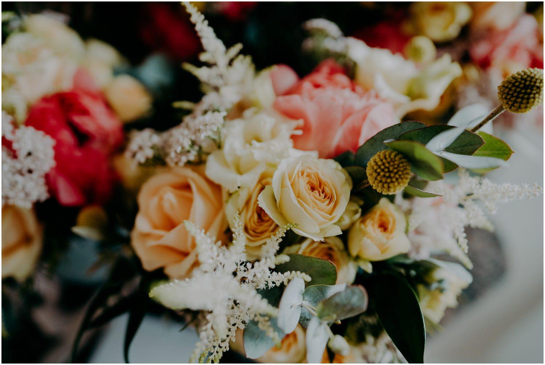 brighton alternative wedding photographer4.jpg