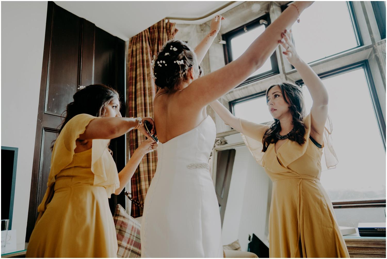 brighton alternative wedding photographer6.jpg