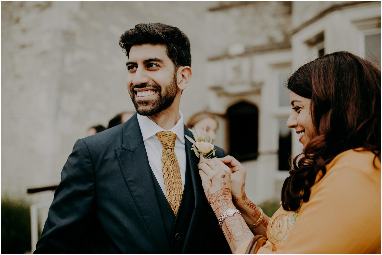 brighton alternative wedding photographer9.jpg