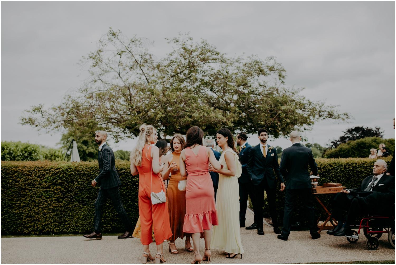 brighton alternative wedding photographer14.jpg