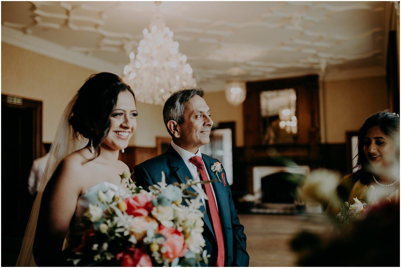 brighton alternative wedding photographer17.jpg