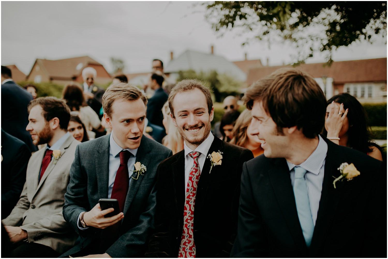 brighton alternative wedding photographer16.jpg