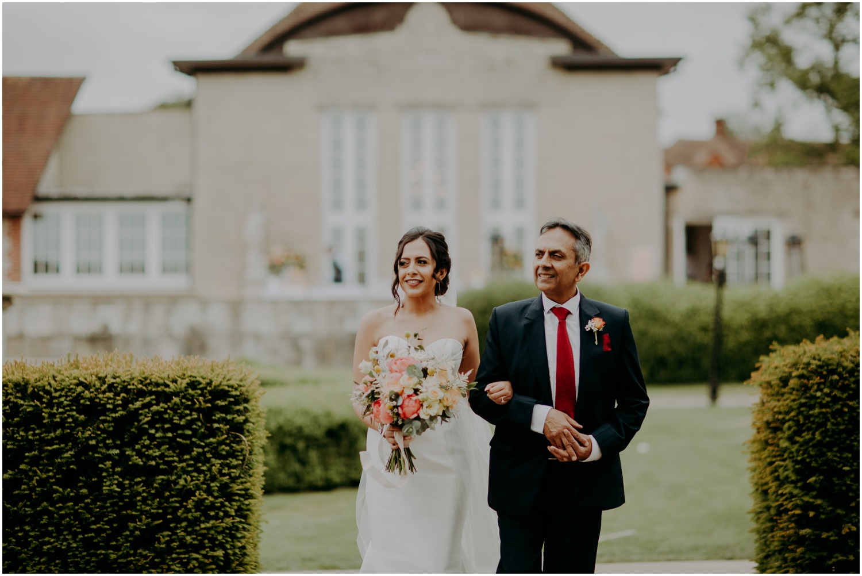 brighton alternative wedding photographer18.jpg