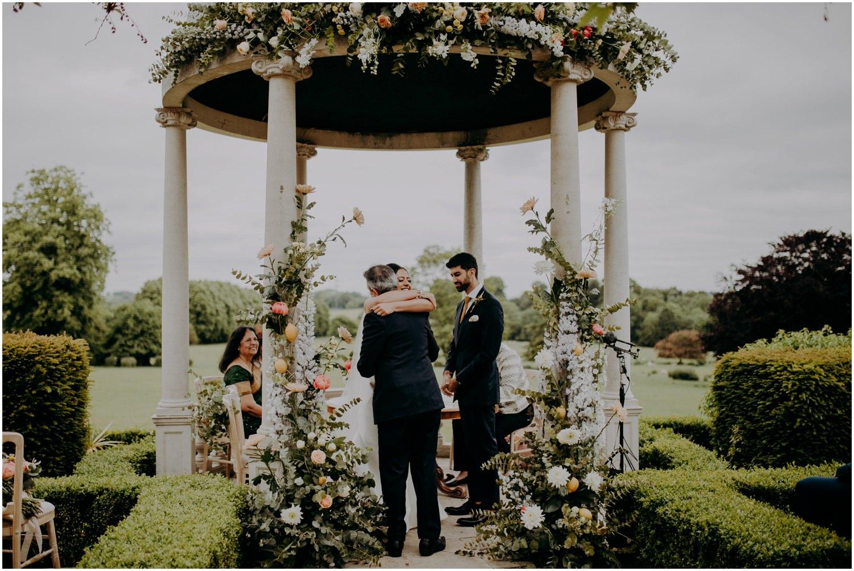 brighton alternative wedding photographer21.jpg