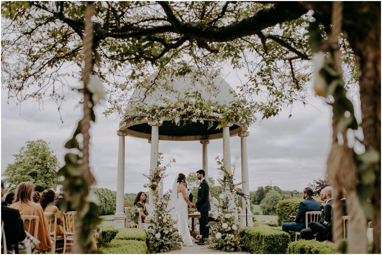 brighton alternative wedding photographer22.jpg
