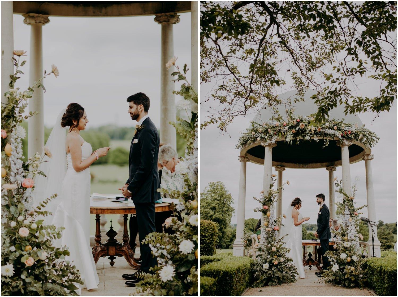brighton alternative wedding photographer24.jpg