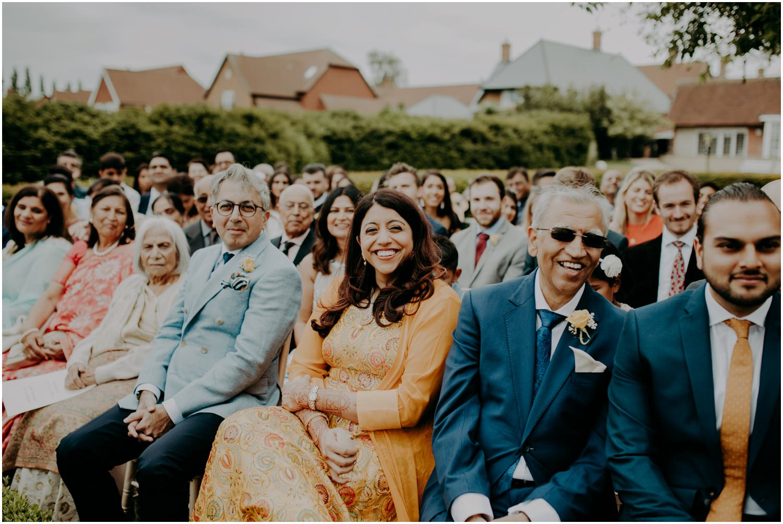 brighton alternative wedding photographer26.jpg