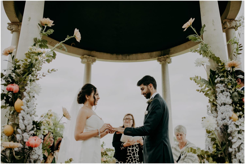 brighton alternative wedding photographer27.jpg