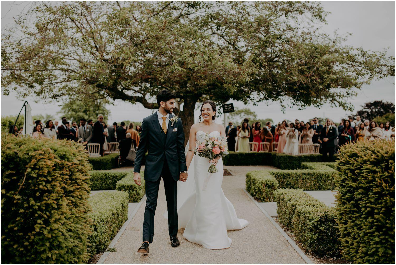 brighton alternative wedding photographer29.jpg