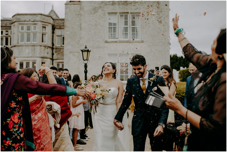 brighton alternative wedding photographer30.jpg