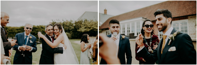 brighton alternative wedding photographer35.jpg