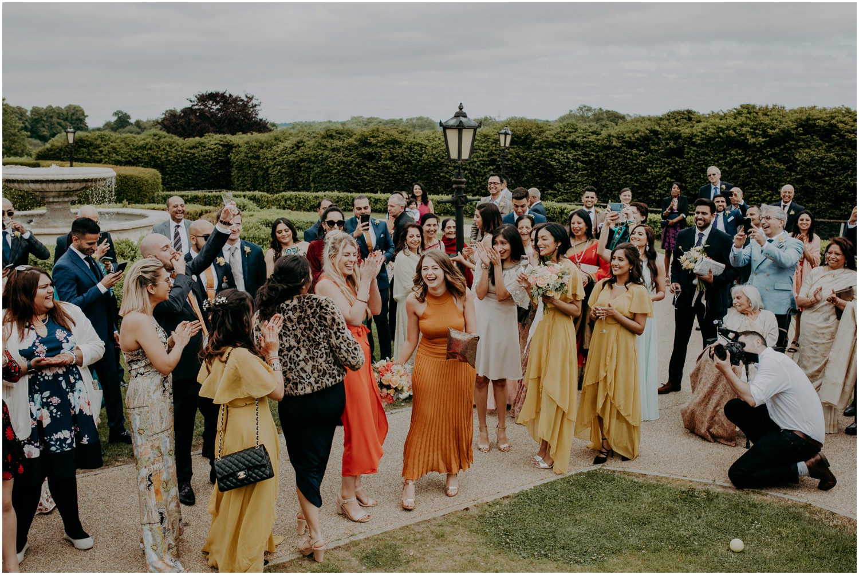 brighton alternative wedding photographer34.jpg