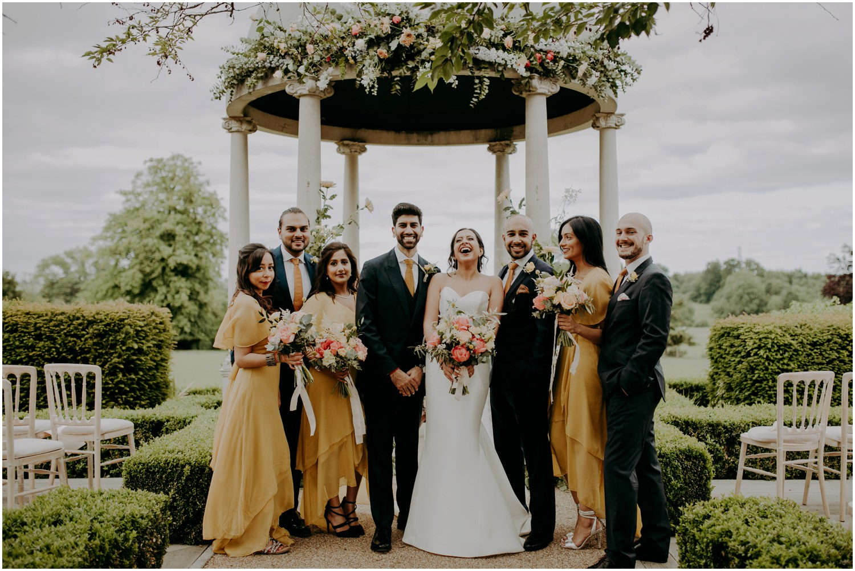 brighton alternative wedding photographer38.jpg