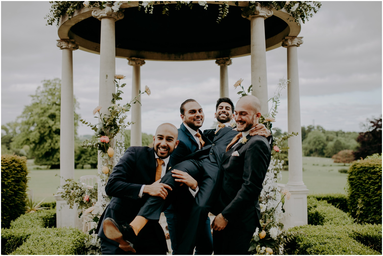 brighton alternative wedding photographer40.jpg