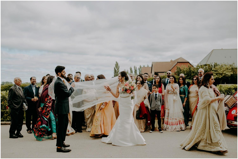 brighton alternative wedding photographer41.jpg