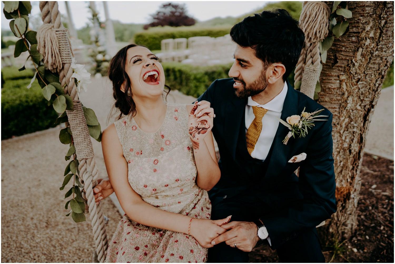 brighton alternative wedding photographer47.jpg