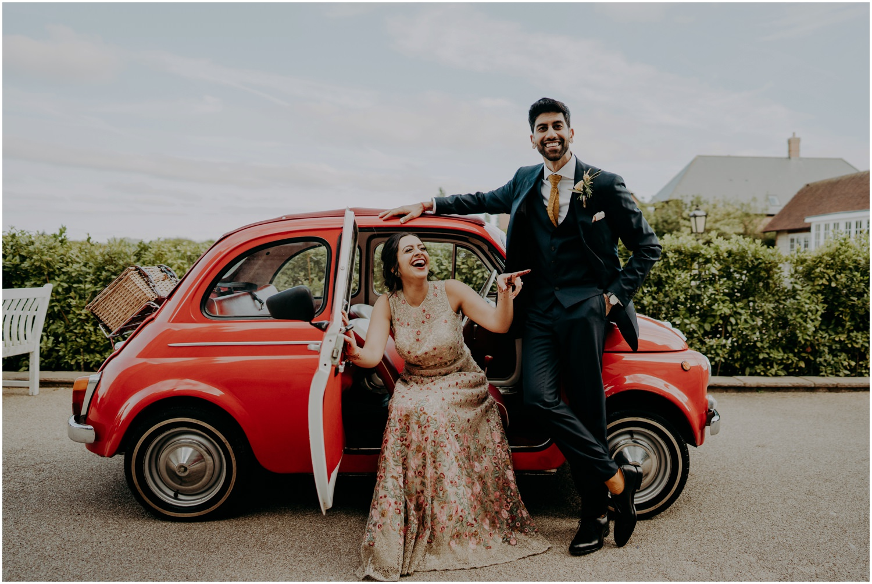 brighton alternative wedding photographer50.jpg