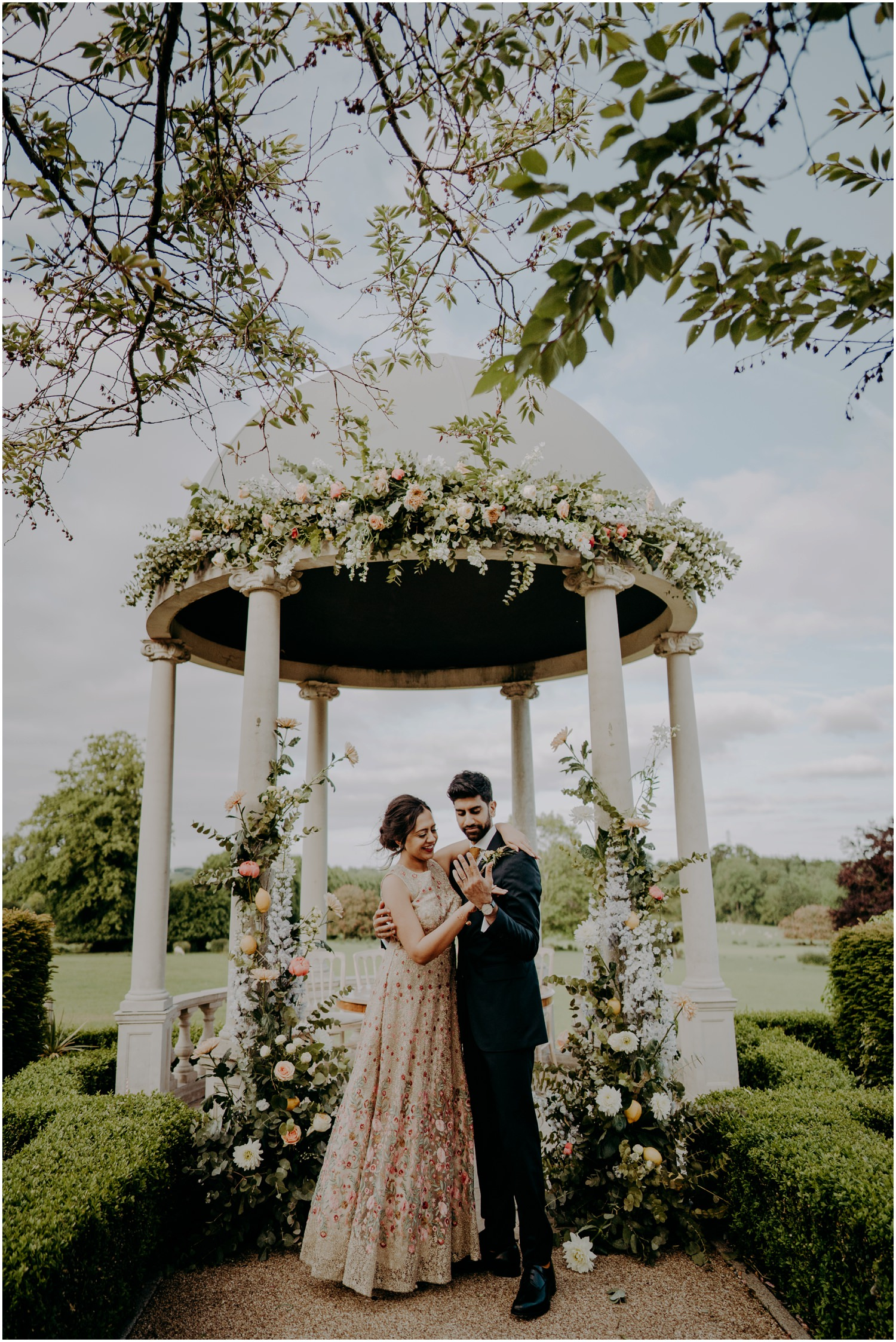 brighton alternative wedding photographer49.jpg