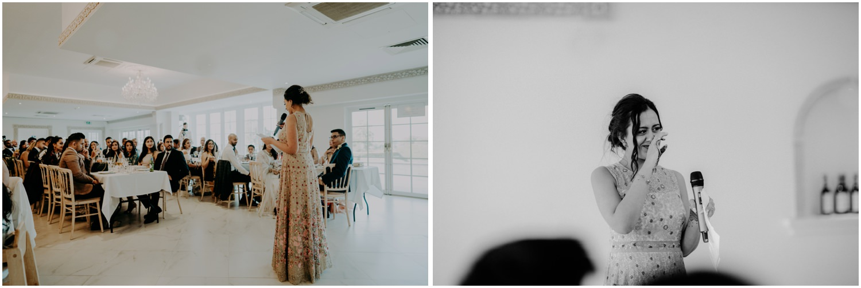 brighton alternative wedding photographer52.jpg