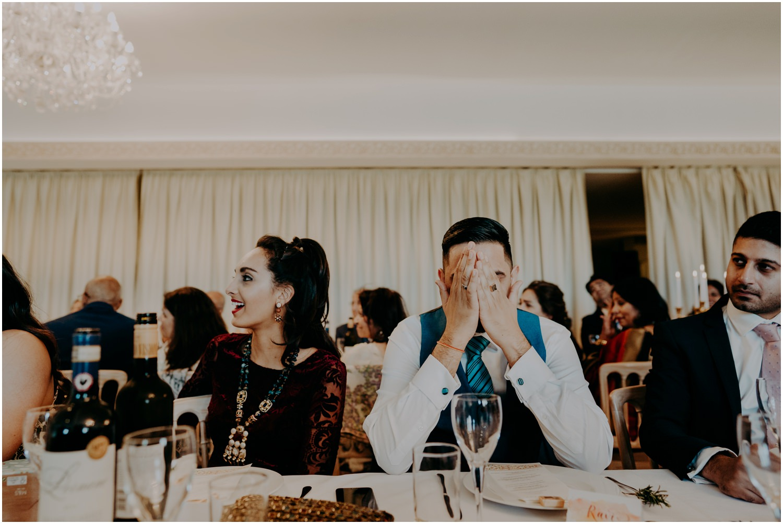 brighton alternative wedding photographer53.jpg