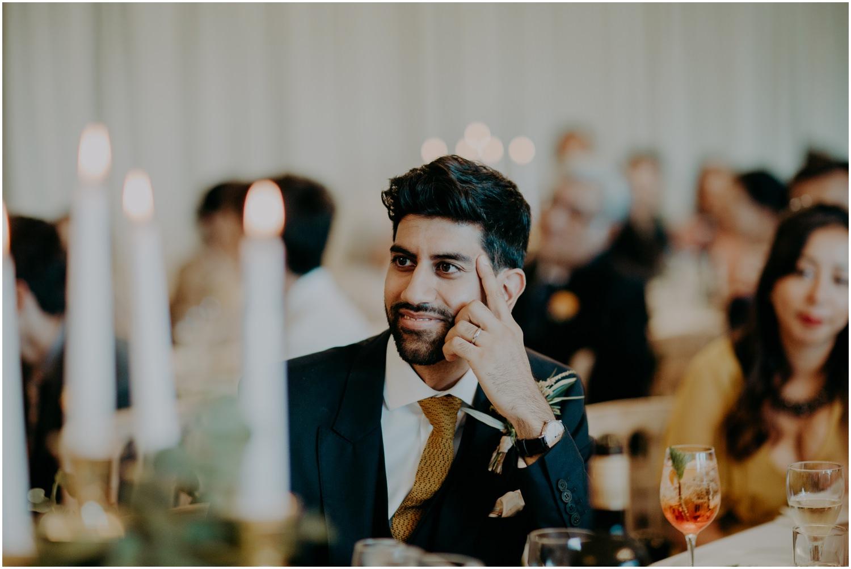 brighton alternative wedding photographer55.jpg
