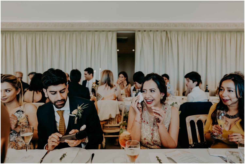 brighton alternative wedding photographer57.jpg