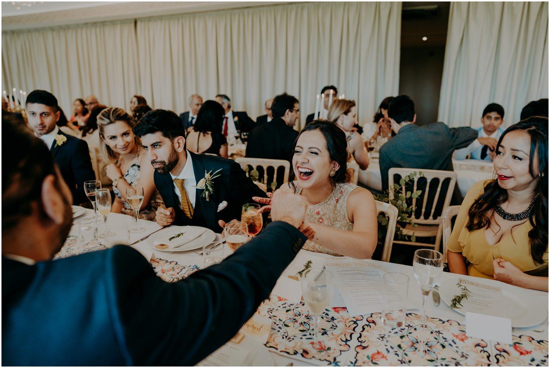 brighton alternative wedding photographer58.jpg
