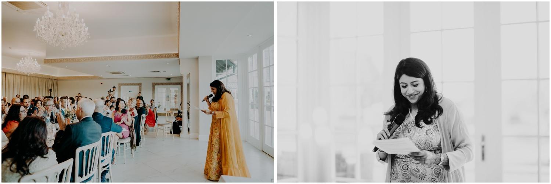brighton alternative wedding photographer60.jpg