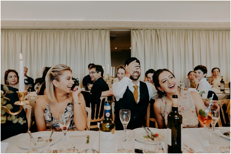brighton alternative wedding photographer61.jpg