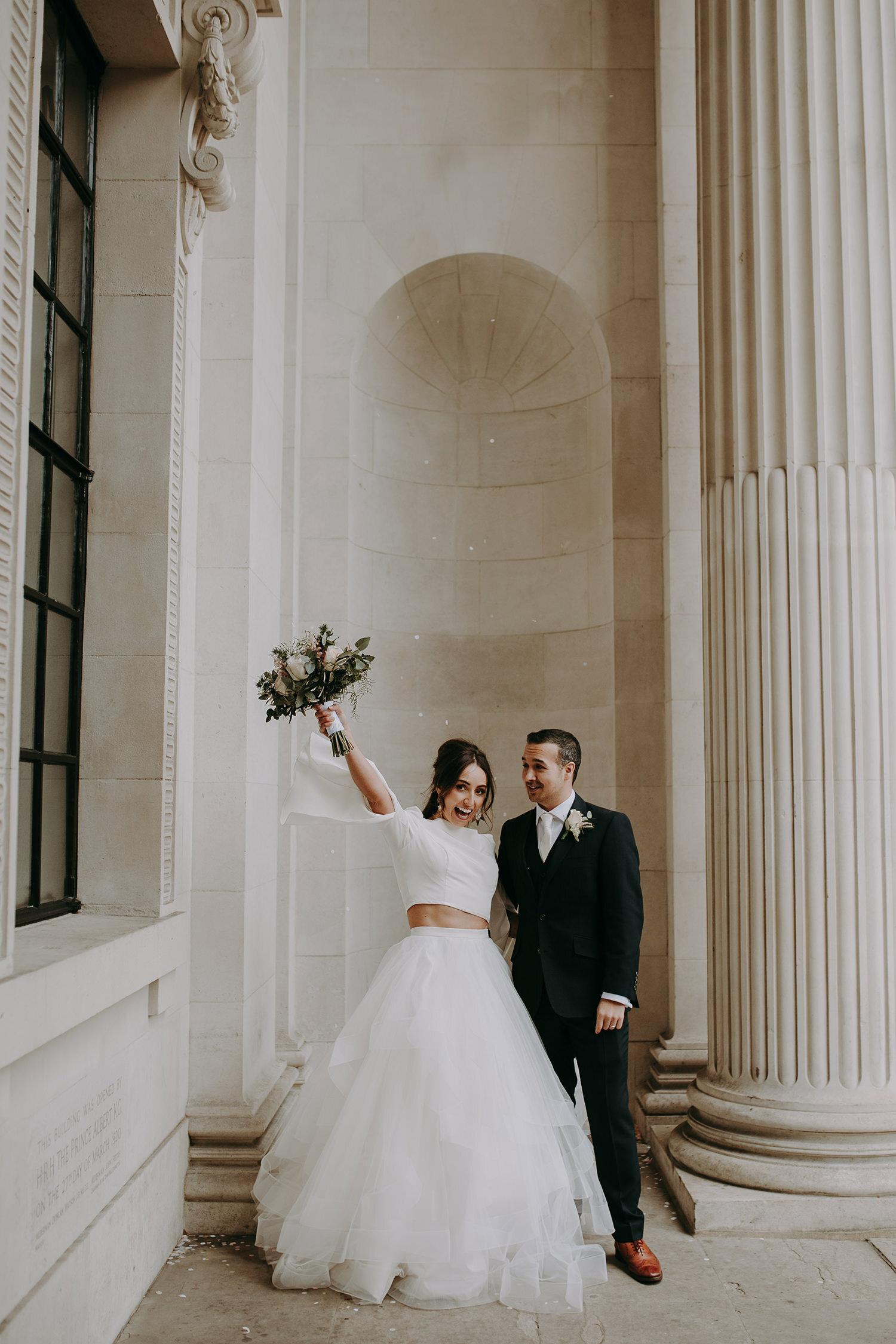SohoHouse wedding2.jpg
