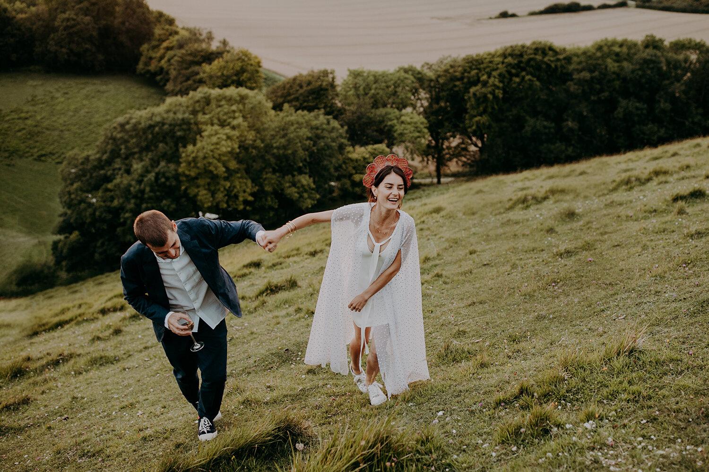 London wedding photographer903.jpg