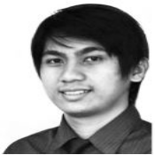 Arjo Dometita   BIM Specialist  A licensed architect, worked on complex projects, and has participated in BIM competition hosted in Singapore, Qatar and London.