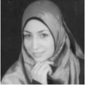 Ghada Sadek   BIM Specialist  An Architect with +10 years of experience as a designer, Ghada joined BIMES as a BIM coordinator, in charge of Modeling and coordinatingdifferent disciplines