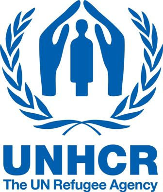 g30me65ddx_unhcr_logo.jpg