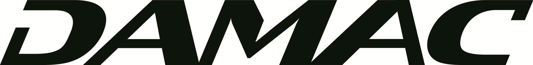 2013_DAMAC_Properties_Logo.png