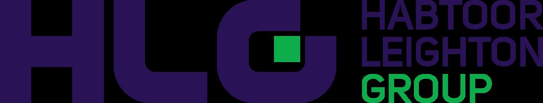 Habtoor Leighton Group logo 2011.png