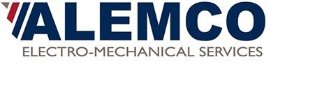 alemco---site-logo_451x125.jpg