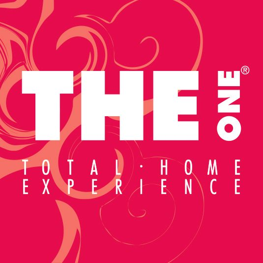 THE-One-logo_Flat.jpg