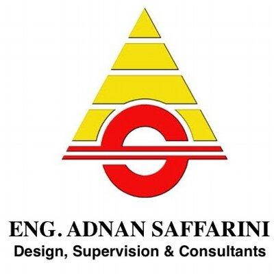 Saffarini_Logo_222_400x400.jpg